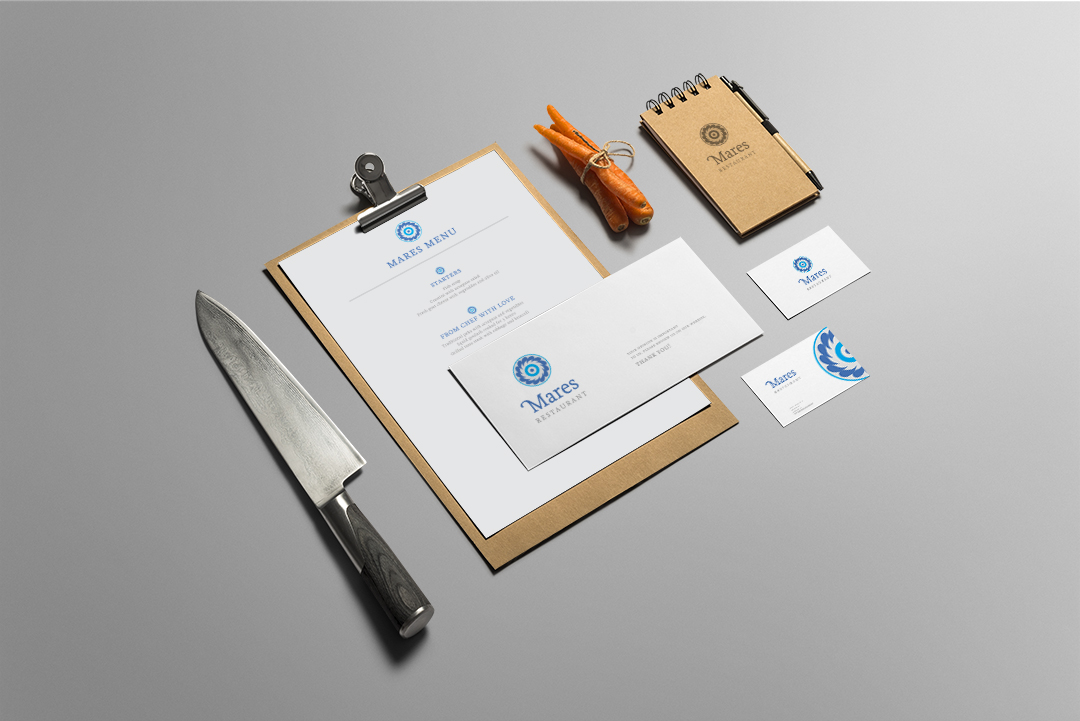 restaurant-mares-visual-identity